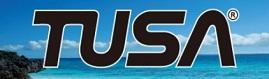 世界市場 アジアン雑貨 TUSA ダイビング